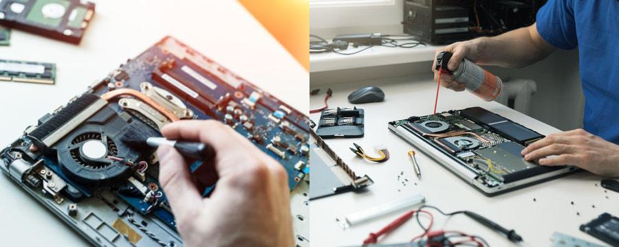 Может ли перегрев процессора привести к серьёзным повреждениям