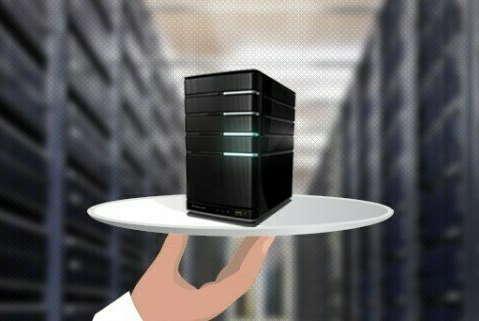 Что лучше: арендовать сервер или купить