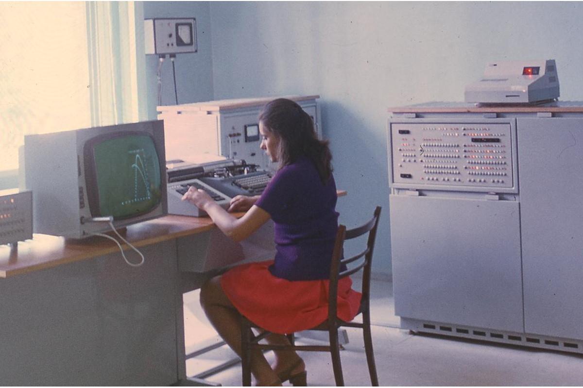 Эксплуатация компьютера и ее основные правила