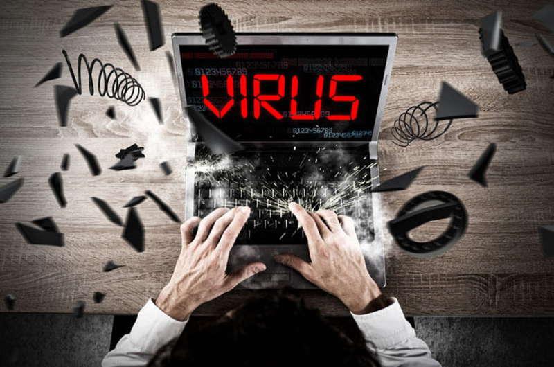 Какой антивирус лучше выбрать от защиты вирусов